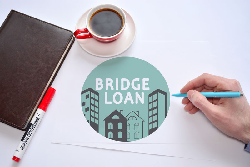Are you looking for a bridge loan? Educate yourself first before moving forward.